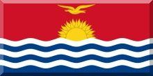 Kiribati - flaga