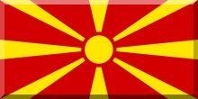 Macedonia - flaga