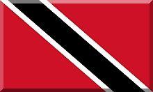 Trynidad i Tobago - flaga