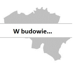 Belgia ciekawe miejsca