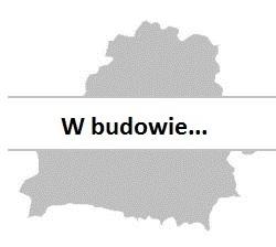 Białoruś ciekawe miejsca