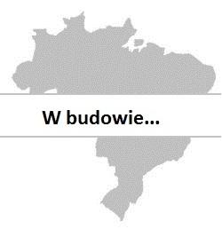 Brazylia ciekawe miejsca