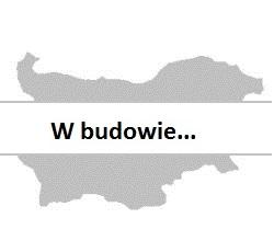 Bułgaria ciekawe miejsca