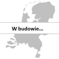 Holandia ciekawe miejsca