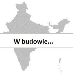 Indie ciekawe miejsca