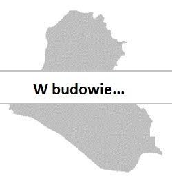Irak ciekawe miejsca