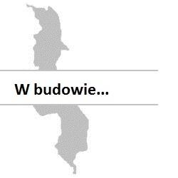Malawi ciekawe miejsca