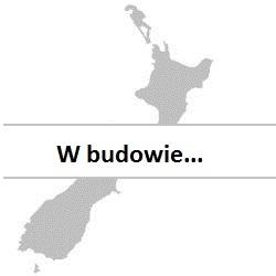 Nowa Zelandia ciekawe miejsca