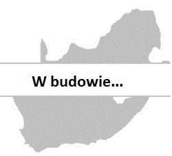 Republika Południowej Afryki ciekawe miejsca