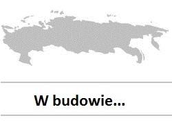 Rosja ciekawe miejsca