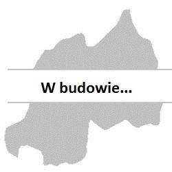 Rwanda ciekawe miejsca