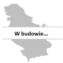 Serbia ciekawe miejsca
