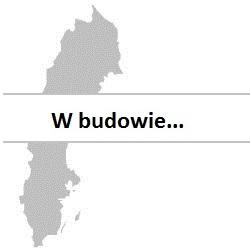 Szwecja ciekawe miejsca