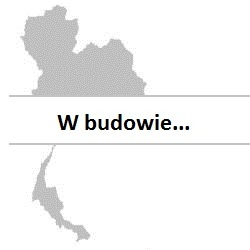 Tajlandia ciekawe miejsca