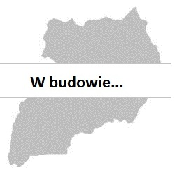 Uganda ciekawe miejsca