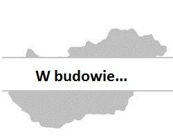 Węgry ciekawe miejsca
