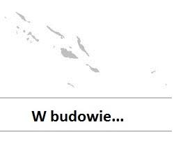Wyspy Salomona ciekawe miejsca