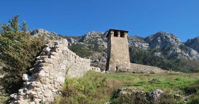 albania ciekawostki