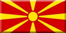 Macedonia flaga
