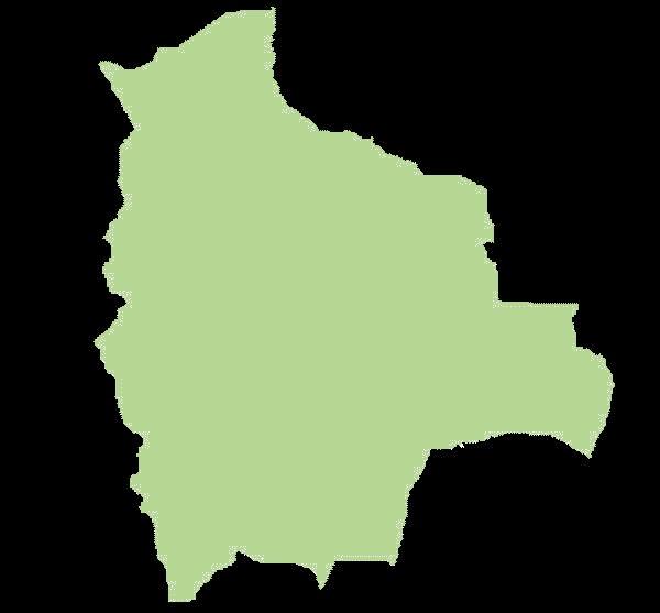 Boliwia ciekawe miejsca