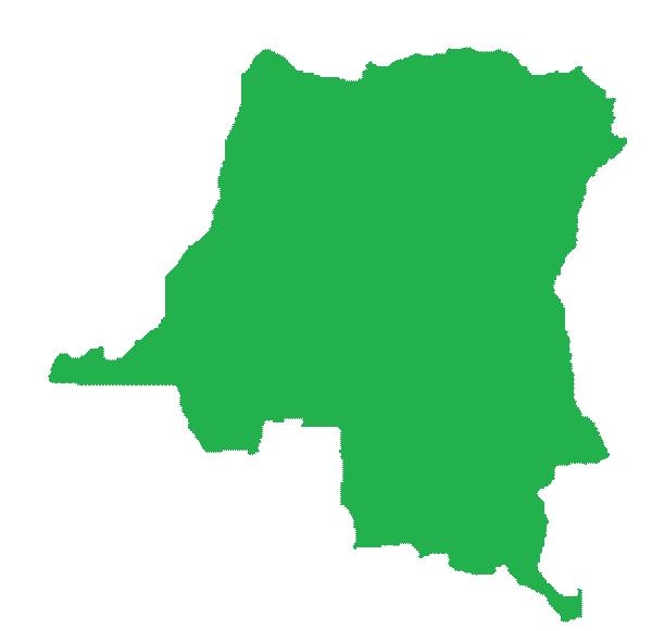 DRK ciekawe miejsca