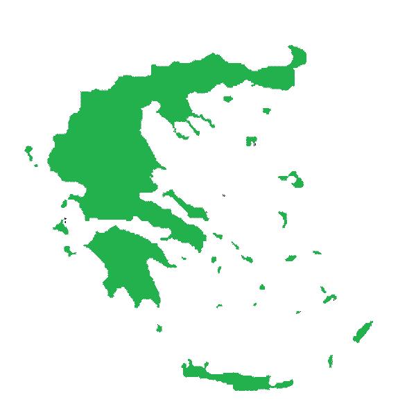 Grecja ciekawe miejsca