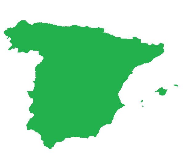 Hiszpania ciekawe miejsca