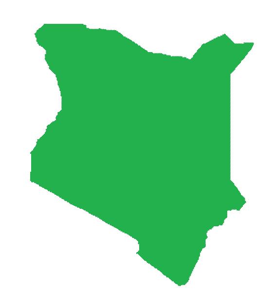 Kenia ciekawe miejsca