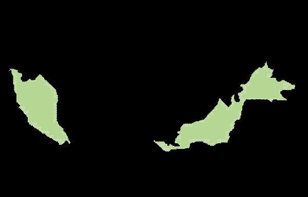 Malezja ciekawe miejsca