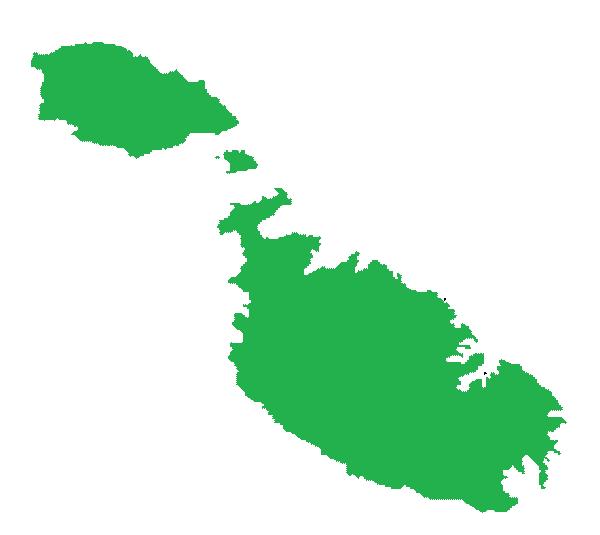 Malta ciekawe miejsca