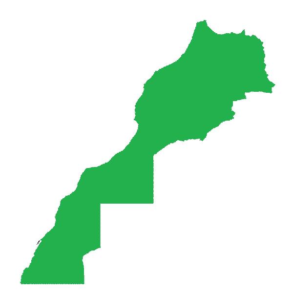 Maroko ciekawe miejsca