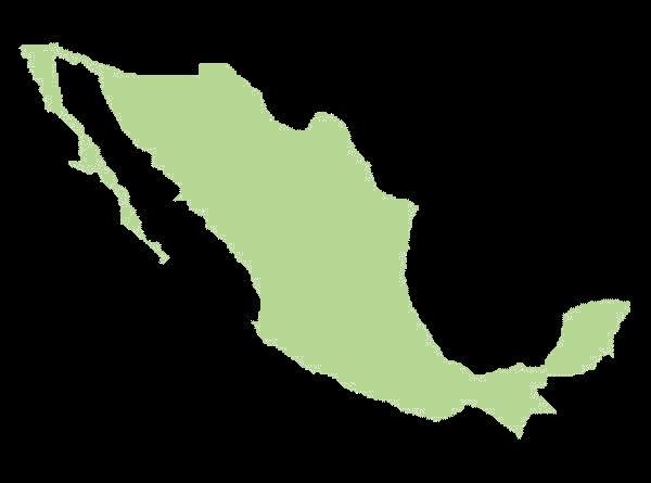 Meksyk ciekawe miejsca