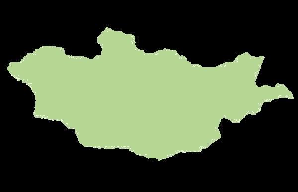 Mongolia ciekawe miejsca