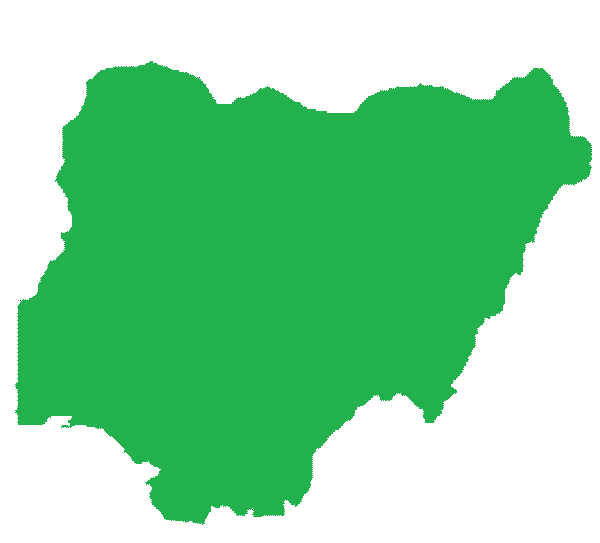 Nigeria ciekawe miejsca