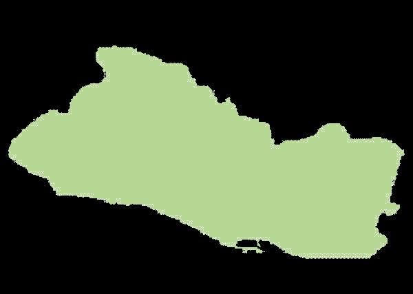 Salwador ciekawe miejsca