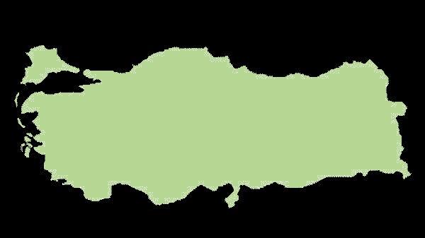 Turcja ciekawe miejsca