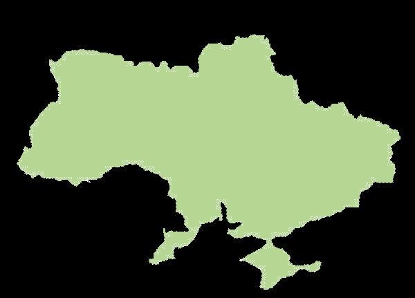 Ukraina ciekawe miejsca
