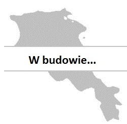 Armenia ciekawe miejsca