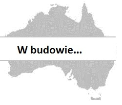 Australia ciekawe miejsca