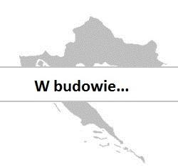 Chorwacja ciekawe miejsca