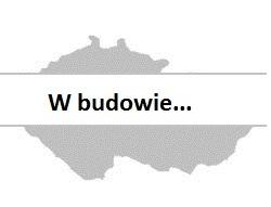 Czechy ciekawe miejsca