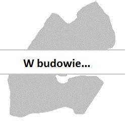 Dżibuti ciekawe miejsca