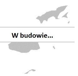 Fidżi ciekawe miejsca