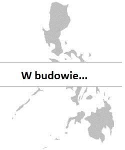 Filipiny ciekawe miejsca