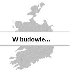 Irlandia ciekawe miejsca