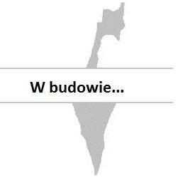 Izrael ciekawe miejsca