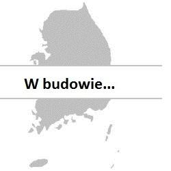 Korea Południowa ciekawe miejsca