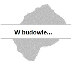 Lesotho ciekawe miejsca