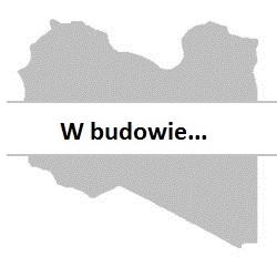 Libia ciekawe miejsca