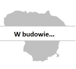 Litwa ciekawe miejsca